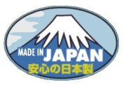 japan-n